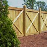 Cross-Frame Privacy Fence Style v2