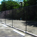 Fence Styles - Chain Link Fencing v2