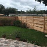 Fence Styles - Custom Fence Design v2