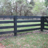 Fence Styles - Field Fencing v2