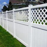 Fence Styles - Vinyl Fencing v2