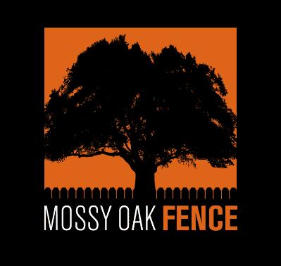 Mossy Oak Fences