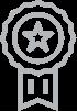 Superior Service Icon v2