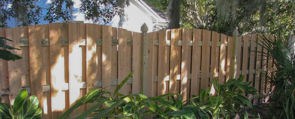 Wood Fencing Category v2