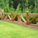 Wood-Horse-Fence-Style-v3