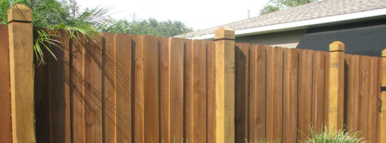 How Much Does a Fence Cost?