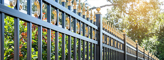 6 Things You Should Know Before Getting A Fence