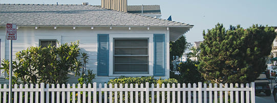 How to Make Sure Your Fence is HOA Approved